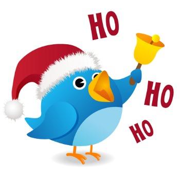 twitter-bird-santa-350