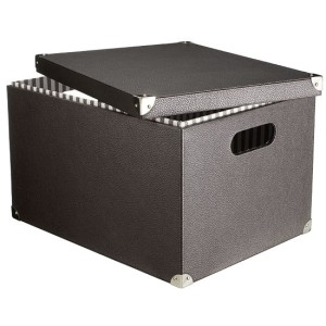 storage-box-johnlewis